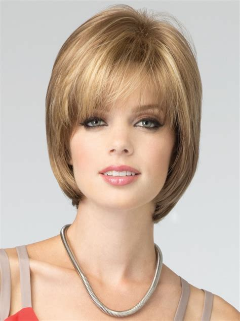 haircut coupons durham nc great clips coupon hubpages columbus area readers cookie