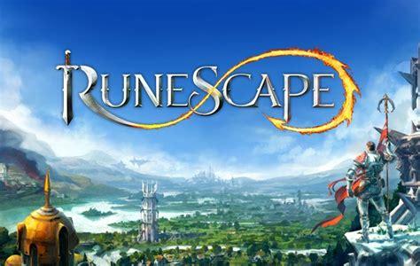Runescape Gift Card - runescape gift card