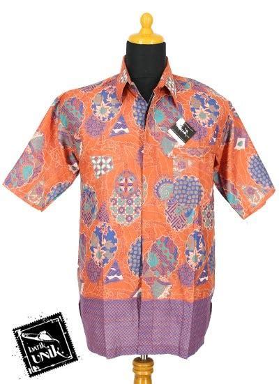 Abaya Vita Setelan Atasan Rok Kemeja Batik Sarimbit baju batik sarimbit gamis motif golong warna sarimbit