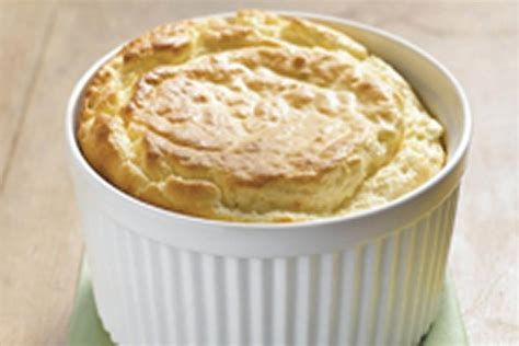 cheddar souffle parmesan cheddar souffle recipe kraft canada