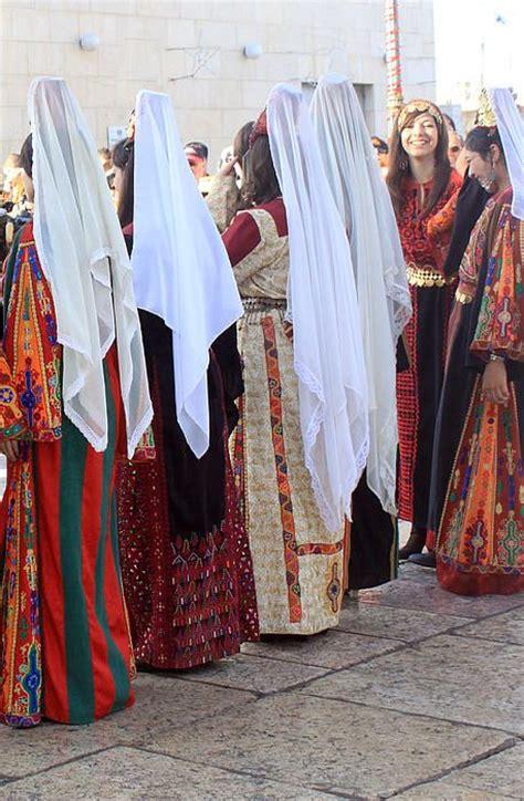 Tshirtkaos Palestine 3 Jidnie Clothing 104 best traditional clothing palestine images on palestine traditional dresses