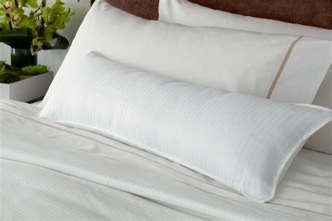 Kissen Kaufen by Kopfkissen Nach Der Schlafposition Richtig Aussuchen