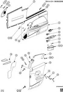 2006 hhr steering shaft 2006 free engine image for user manual