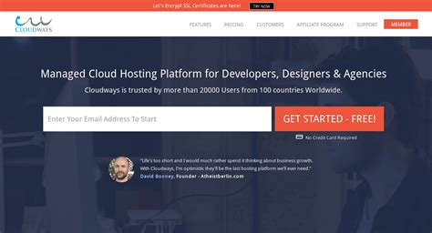 best linux hosting the 7 best web hosting companies for linux