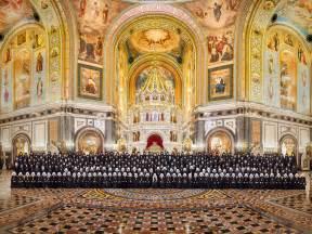 grand concile de l eglise orthodoxe search results