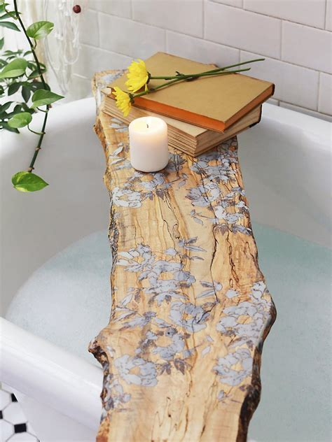 bathtub relaxation accessories bathtub relaxation accessories 28 images bathrooms buy