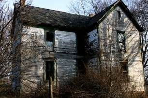 haunted houses in indiana find an indiana
