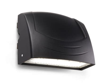 led lighting perth commercial led lighting perth quality lighting lumitex