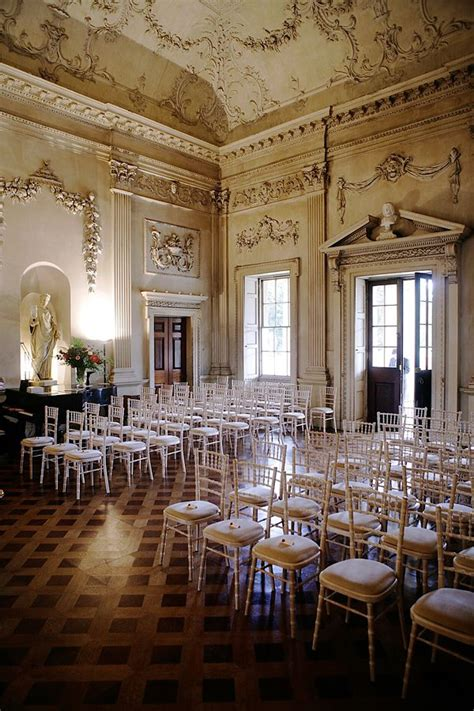 unique wedding venues uk top 54 ideas about venues on wedding venues