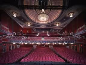Winter Garden Fl Theater - vipseats com broadway theatre new york tickets