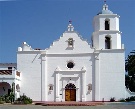 Spanish Mission Floor Plan by Mission San Luis Rey De Francia Wikiwand