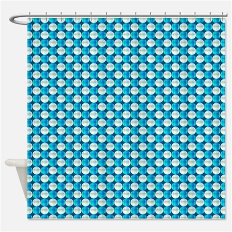 shower curtain beads glass beads shower curtains glass beads fabric shower
