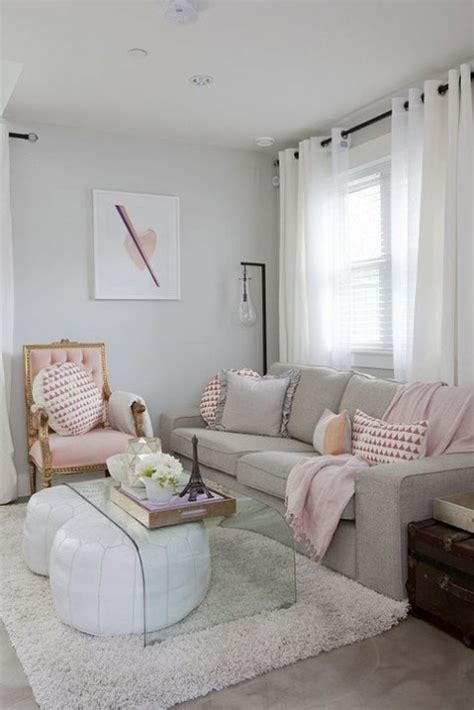 feminine living room vivacious and cute feminine living rooms comfydwelling com