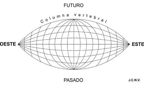 el tejido del cosmos 848432737x el tejido del cosmos 9788498920857 brian zip