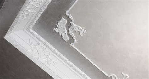 controsoffitti decorativi controsoffitto in cartongesso vantaggi isolamento