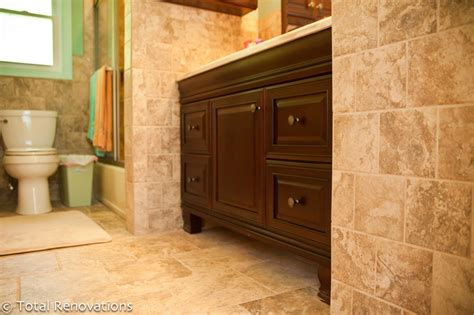 bathroom and kitchen remodel bathroom and kitchen remodeling for a bi level home design build pros
