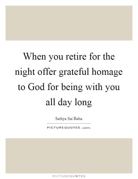 What Do You To Offer Day 17 Offer - being grateful quotes sayings being grateful picture