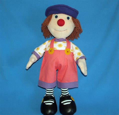 the big comfy couch doll big comfy couch loonette doll dog breeds picture