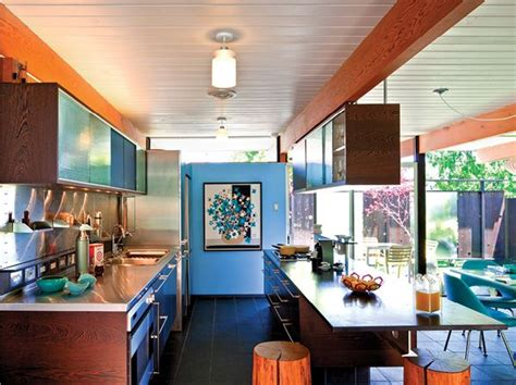 mid century modern ranch interiors mid century modern atomic ranch midcentury interiors modern living with