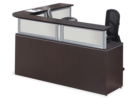 desk couch office reception sofa office reception leather sofa