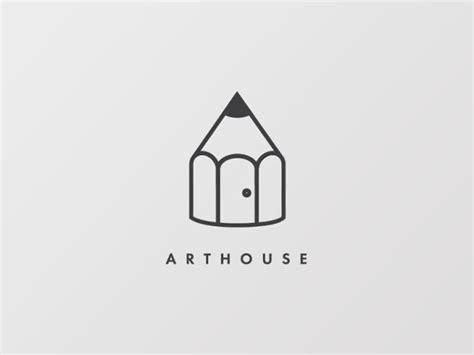 artist logo name best 25 logo ideas on minimalist graphic design logos and visual identity