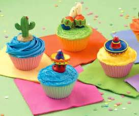 Decorating Ideas For Cupcakes Cupcake Decorating Ideas Best Birthday Cakes