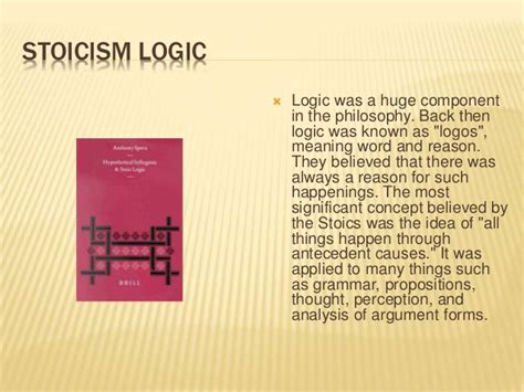 how to analyze how to analyze and stoicism and empath books the philosophy of stoicism