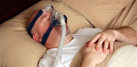 weight loss using cpap machine what is cpap cpap side effects