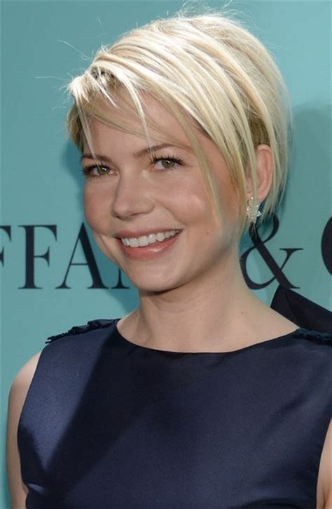 hair styles with edgy ends razor cut bob with wispy ends hairstyle gallery