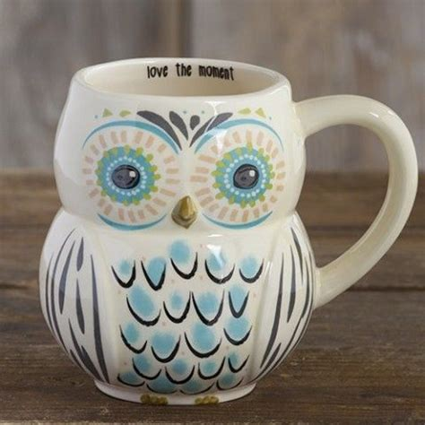 cute coffee cups cute cups mugs www pixshark com images galleries with