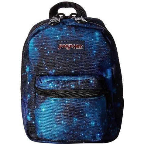 best 25 jansport backpack ideas on jansport
