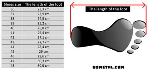 understanding shoe sizes understanding shoe sizes 28 images sneakers skull