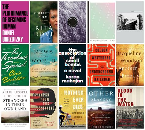 pachinko national book award finalist books finalists for national book awards announced poets writers