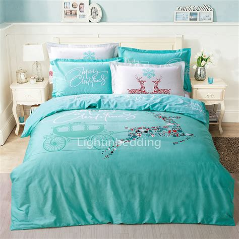 girls teal bedding usd 149 38 usd eur gbp cad aud