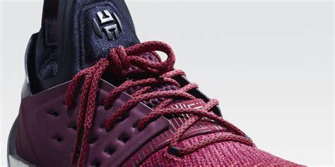 Harga Adidas Harden adidas harden vol 2 basketball shoes indo sneakers