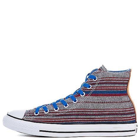 shiekh shoes coupons shiekh shoes coupons promos and discounts