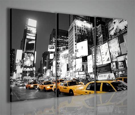 soggiorni a new york beautiful soggiorno a new york contemporary home