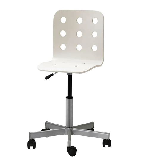 Student Desk Chair Ikea Hostgarcia White Student Desk Ikea
