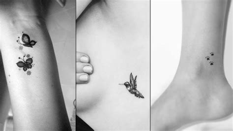 simple female tattoo designs small designs www pixshark images galleries