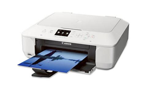 Printer Canon Update driver printer canon pixma mg6420 canon driver