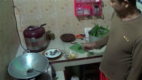 membuat zpt organik lengkap cara membuat nasi goreng lezat dan sehat lengkap dengan