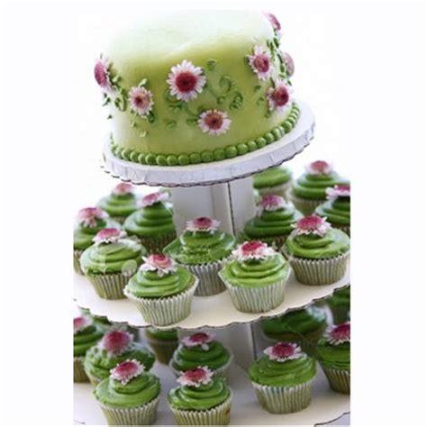 Special Wedding Cakes by Special Wedding Cakes Birthday Cakes