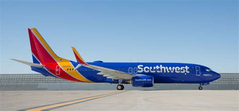 southwest airlines assigned seats scrutinizing southwest part 1 overview seat 31b