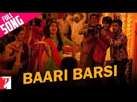 film barat hits blog archives revizioncoastal