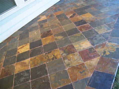 Tile For Patio by Outdoor Tile For Patio 2014 Tile Design