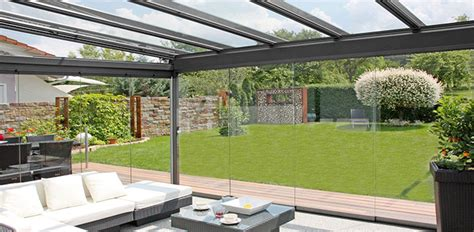 awnings uk patio awnings terrace covers glass garden canopies