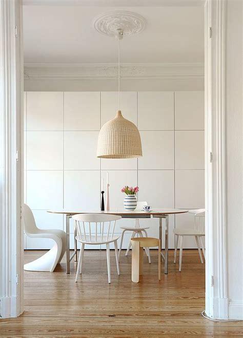 Ikea Tisch Wandmontage by Ikea Besta Funktionalit 228 T Und 196 Sthetik In Einem