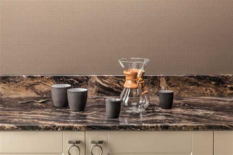 Modern Kitchen Worktops - 7 materials for kitchen worktops real homes