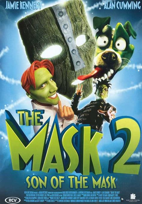 snap 2005 ii movie the mask 2 son of the mask 2005 full movie in dual audio