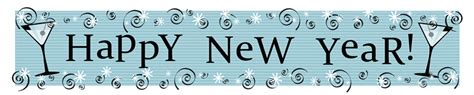 new year banner free happy new year banners 2014 for free new year